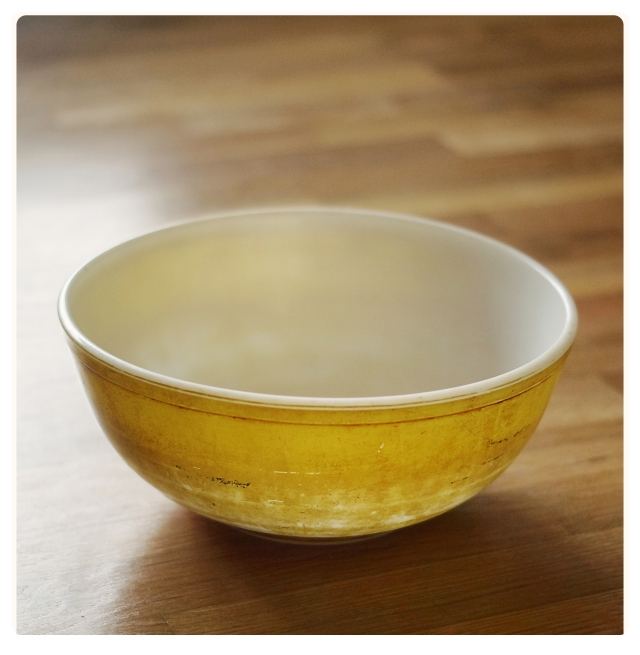 yellowbowl1