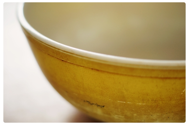 yellowbowl2