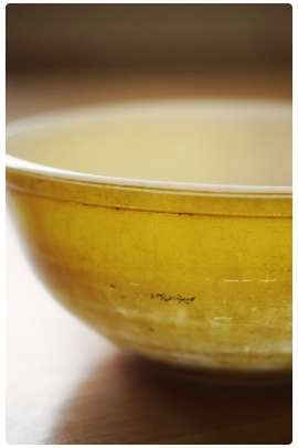 yellowbowl4