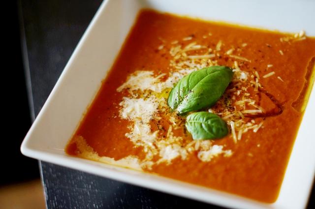 soup2web