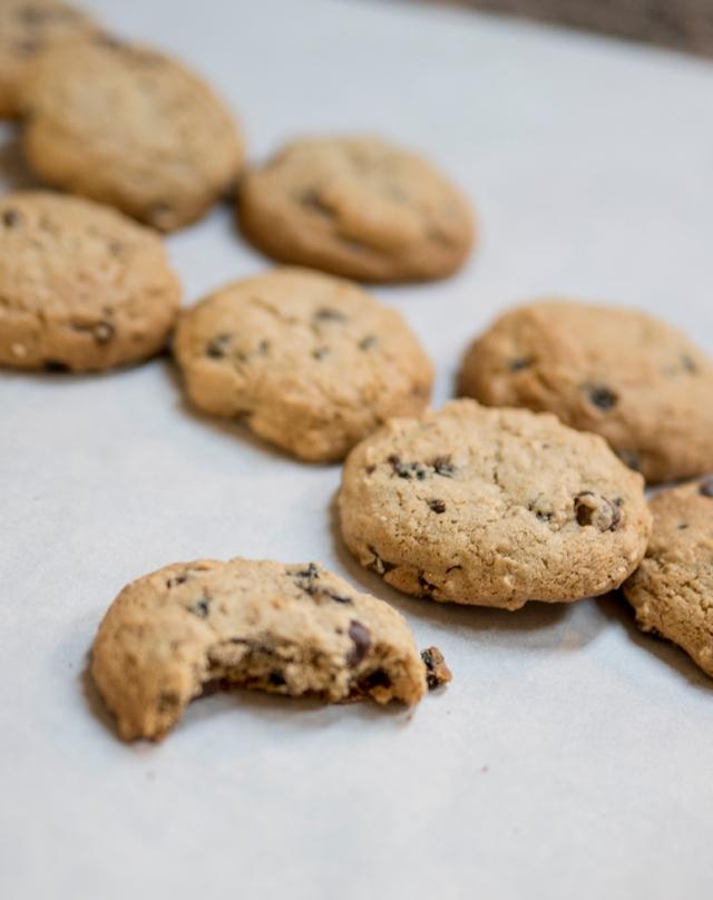 currantcookies