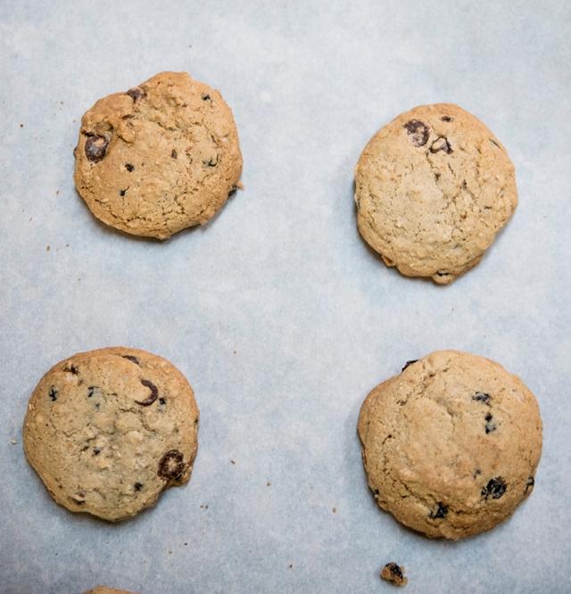 currantcookies2